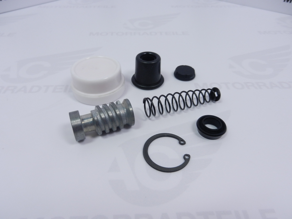 Hauptbremszylinder Rep.-Satz Honda NTV 650