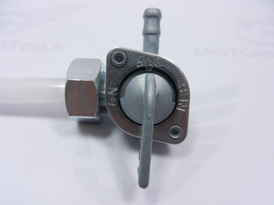 honda cb400 cx500 xl250 350 benzinhahn original   ac
