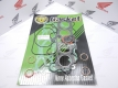 Motordichtsatz komplett Honda CB 500 Four Hi Quality Engine Gasket Set made in Japan