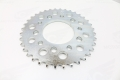 Kettenrad Stahl 36#530 JT-Sprocket JT-1334-36 Lochkreis 110 mm Sprocket final driven T36